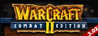  warcraft 2
