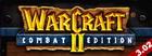 скачать warcraft 2