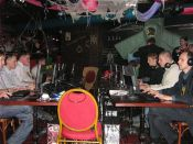 Kategorie: GoG 2008