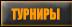 турниры warcraft 2