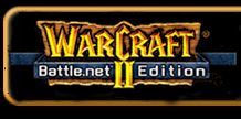 Warcraft 2 ,    !