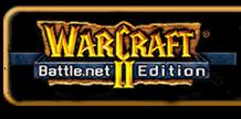Warcraft 2 Жил, Живёт и будет жить!